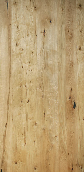Barnwood - Natural Oak