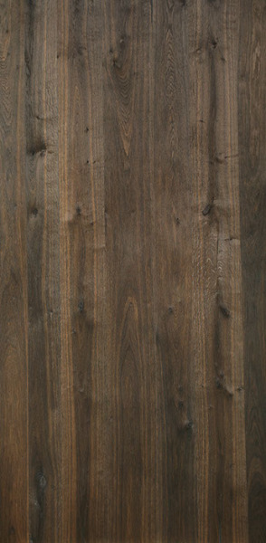 Barnwood - Smoked Oak